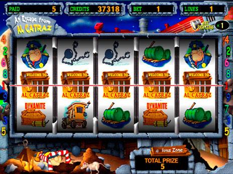 Игровой автомат братва скачать бесплатно торрент