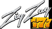 казино зигзаг 777 альтернативный адрес