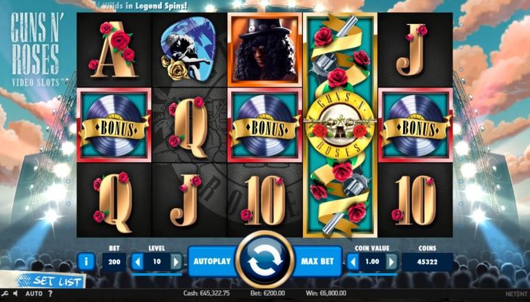 Фифа игровые автоматы igrosoft онлайн слоты играть бесплатно ставка посчитать онлайн